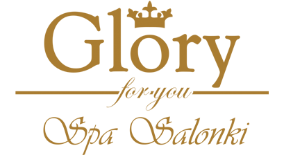 Glory for You Spa Salonki