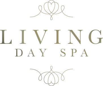 Living Day Spa logo