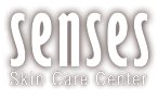 SENSES SKIN CARE CENTER