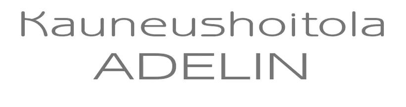 ADELIN logo