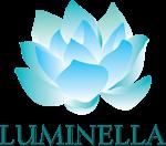 Hyvinvointi- ja Kauneushoitola Luminella logo
