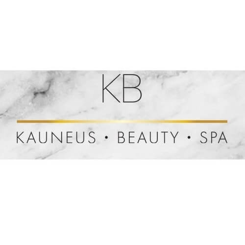 KB SPA logo