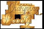 Kauneushoitola Charming Beauty logo