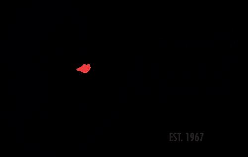 Kauneushoitola Maarit logo