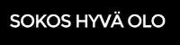 SOKOS HYVÄ OLO logo