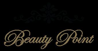 Beautypoint logo