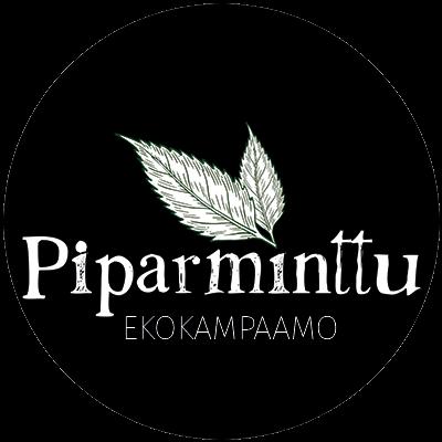 Piparminttu logo